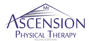 Mt Ascension Physical Therapy Montana